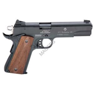 ATI GSG 1911 22cal Wood Grips