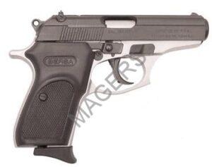 BERSA THUNDER 380 DUOLITE 380 ACP-0