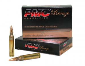 PMC 223 Bronze 20 rounds-0