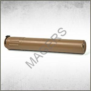 AAC MK-13 SD-0