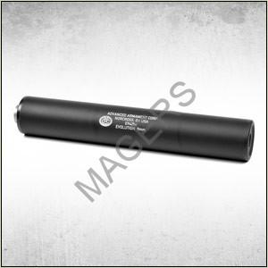 AAC Evolution 9mm-0