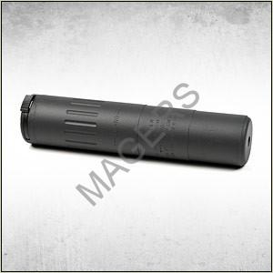 AAC M4-2000-0