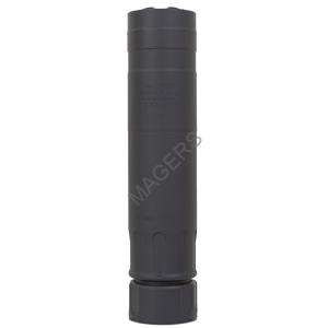 Rugged Suppressors Razor 762-0