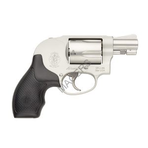 Smith & Wesson 638 .38 special-0