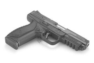 Ruger American Pistol-0